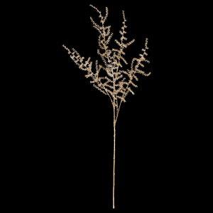 クリスマス Xmas asca アスパラガスファーン 造花