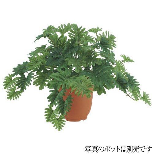【フェイクグリーン】セロームブッシュ 【観葉植物 造花 人工観葉植物 光触媒 CT触媒 インテリア】[G-L]