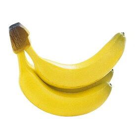 房バナナ 食品サンプル[G-L]