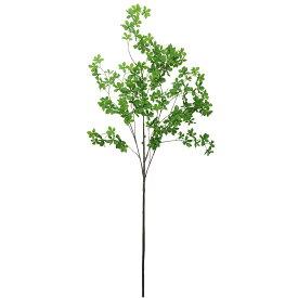 人工観葉植物 フェイクグリーン 観葉植物 造花 FIAN ドウダンツツジブランチ グリーン 192cm インテリア おしゃれ フェイク グリーン CT触媒 消臭