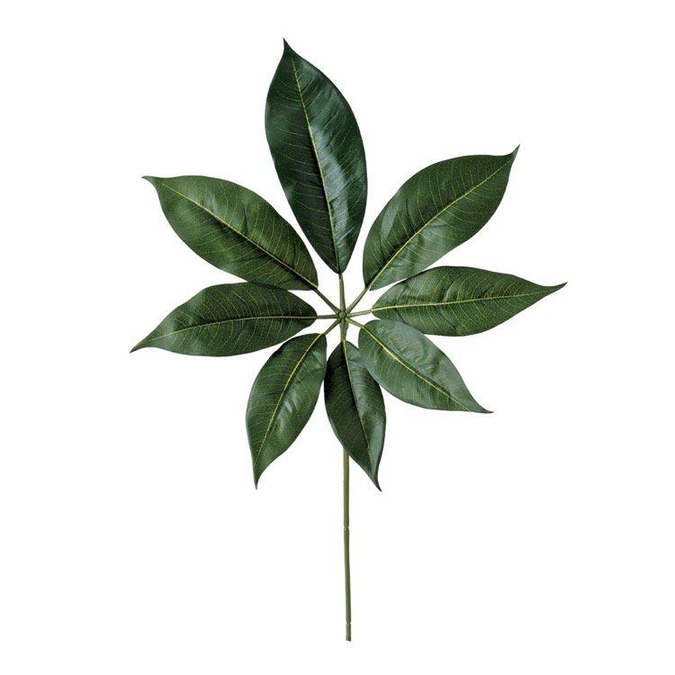 【人工観葉植物】 ツピダンサス スプレーM 【観葉植物 造花 フェイクグリーン 光触媒 CT触媒 インテリア】
