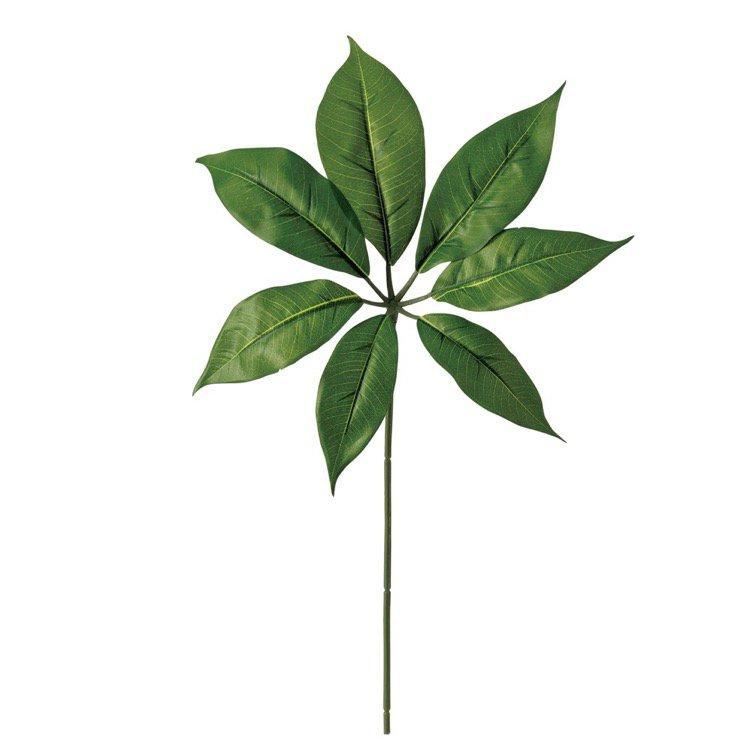 【人工観葉植物】 ツピダンサス スプレーS 【フェイクグリーン 観葉植物 造花 光触媒 CT触媒 インテリア】