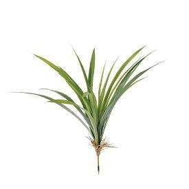 【フェイクグリーン】 アオオリヅルラン 35cm 【観葉植物 造花 人工観葉植物 光触媒 CT触媒 インテリア】