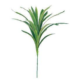 【観葉植物 造花】 ヤブラン 30cm 【フェイクグリーン 人工観葉植物 光触媒 CT触媒 インテリア】【楽ギフ_