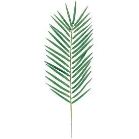 【フェイクグリーン】 フェニックスリーフ M 66cm 【観葉植物 造花 人工観葉植物 光触媒 CT触媒 インテリア】