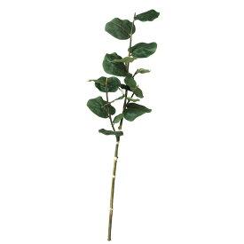 【フェイクグリーン】 シーグレープ ブランチ L 120cm 【観葉植物 造花 人工観葉植物 光触媒 CT触媒 インテリア】
