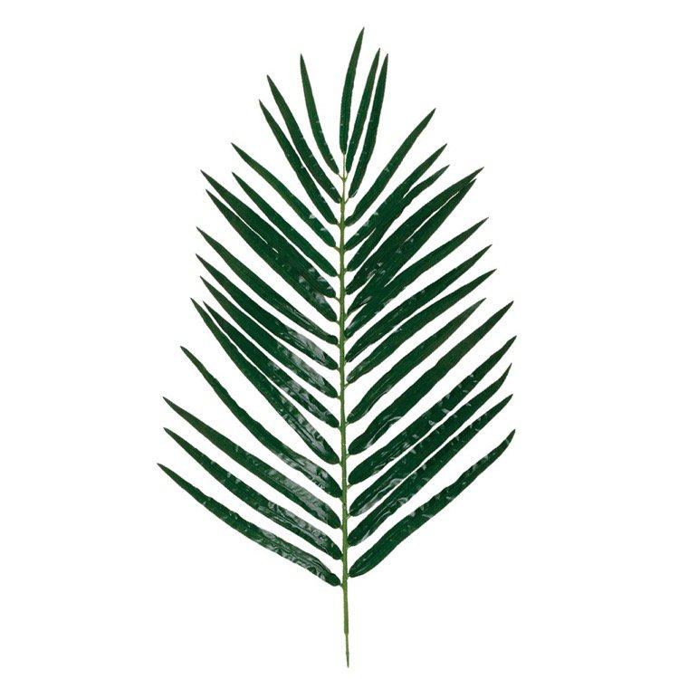 【観葉植物 造花】 アレカパーム S (アレカヤシ) 【人工観葉植物 フェイクグリーン 光触媒 CT触媒 インテリア】
