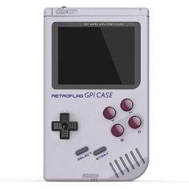 正規品 RETROFLAG レトロフラッグ レトロゲームボーイ風 ラズベリーパイケース GPi Case Raspberry Pi Zero Raspberry Pi Zero W