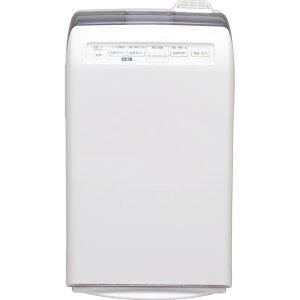 加湿器加湿機空気清浄器空気清浄機加熱式コンパクト花粉ウイルスPM2.5加湿空気清浄機10畳用HXF-B25アイリスオーヤマ