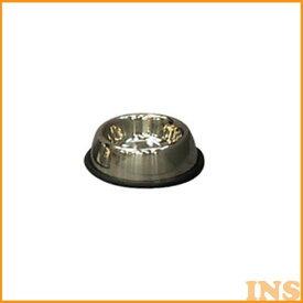【小型犬用富士型】ステンレス製食器 SSY-125