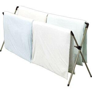 布団干し 物干し 4枚 AFX-240R アイリスオーヤマ 送料無料 室内物干し 物干し竿 ふとん干し 屋外 ふとん干し 物干し台 折りたたみ 折り畳み 洗濯用品 コンパクト 洗濯物干し ベランダ 屋外物干