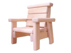 子供用 椅子 木製 手作り 1歳 椅子 送料無料 出産祝い ベビーチェア 木製 こども 1歳プレゼント 子供椅子 ダイニング 子供椅子 手作り 赤ちゃん いす イス ひのき椅子 国産ヒノキ製 アトピー 子供 椅子 お誕生日 入学 入園 プレゼント
