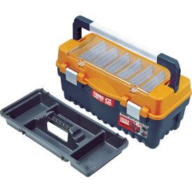 PATROL ツールボックス FORMULA CARBO SKRRS600FCAFPOMPG001
