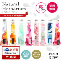 https://image.rakuten.co.jp/k-jaw/cabinet/item/1804herbarium_n-kago.jpg