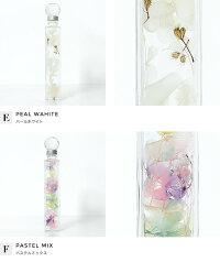https://image.rakuten.co.jp/k-jaw/cabinet/201801_herbarium_15.jpg