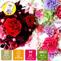https://image.rakuten.co.jp/k-jaw/cabinet/flower-01/201610_pf-01-kago.jpg