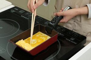 フライパン13点セットH-ISSE13Pあす楽対応ダイヤモンドコートパンセットih対応ガス対応アイリスオーヤマエッグパン取っ手が取れるおしゃれくっつかないih20cm26cm蓋鍋蓋ふた軽い卵焼き一人暮らし[skeitem][cpir]iris60th