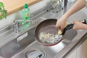 フライパン13点セットH-ISSE13Pあす楽対応ダイヤモンドコートパンセットih対応ガス対応アイリスオーヤマエッグパン取っ手が取れるおしゃれくっつかないih20cm26cm蓋鍋蓋ふた軽い卵焼き一人暮らし[skeitem]