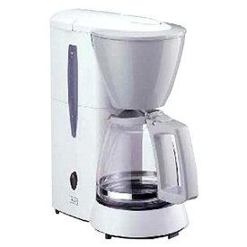 ≪最安値挑戦★≫コーヒーメーカー 1〜5杯 メリタ JCM-511コーヒーメーカー バイメタル方式 コーヒーサーバー おしゃれMelitta モーニング ランチ リラックス 【D】