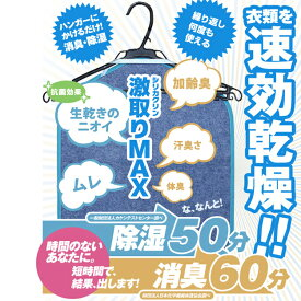 【オプション】シリカクリン 激取りMAX