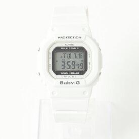 【中古】腕時計 カシオ BABY-G 中古 送料無料