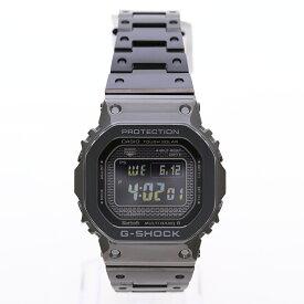【未使用】腕時計 メンズ 男性  Gショック 未使用 箱 送料無料