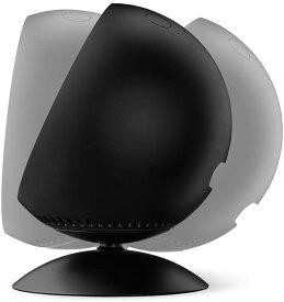 【角度調節用スタンド】Echo Spot エコースポット ブラック スマートスピーカー Alexa アレクサ Amazon アマゾン