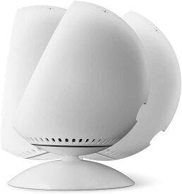 【角度調節用スタンド】Echo Spot エコースポット ホワイト スマートスピーカー Alexa アレクサ Amazon アマゾン