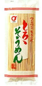 【送料無料!】小山製麺とろろそうめん20袋1箱