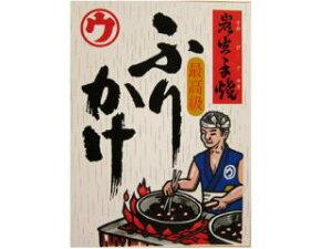 気仙沼大菊 炭火手焼最高級ふりかけ 28g