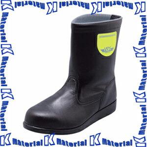 安全靴 HSK舗装用安全靴☆ノサックス HSK208