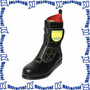 【P】安全靴 HSK舗装用安全靴☆ノサックス HSKマジック