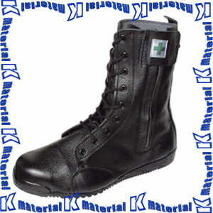 安全靴 高所用安全靴☆ノサックス みやじま鳶 M207
