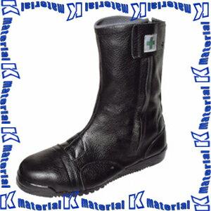 【P】安全靴 高所用安全靴☆ノサックス みやじま鳶 M208