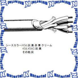 カナレ電気 CANARE スピーカーケーブル 4心スピーカーケーブル 4S6 200m巻 [KA0099]
