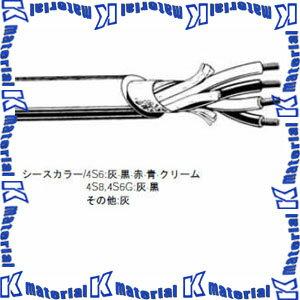 【P】【代引不可】 カナレ電気 CANARE スピーカーケーブル 4心スピーカーケーブル 4S8 100m巻 [KA0049]