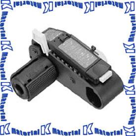 【代引不可】カナレ電気 CANARE 同軸ケーブルストリッパー 工具 TS100 [26080]