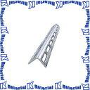 【代引不可】【個人宅配送不可】ジャッピー JAPPY 因幡電機産業 JBL-50ZN L型アングル 溶融亜鉛メッキ 1辺50mm 長さ24…
