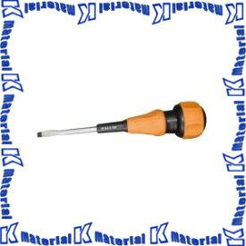 【P】 アックスブレーン AX BRAIN 520-6x200 MODEL520 ラウンドドライバー -6.0x200 AX0100-2053 [AX0122]