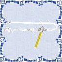 【在庫有り!即納可能!】永木精機 ハルー張線器(シメラー) 4型10kN NO.20-4