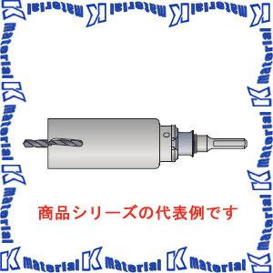 ミヤナガポリクリックウッディングコアドリルセットストレートシャンク刃先径32mmPCWS32