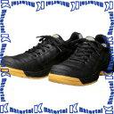 【代引不可】ドンケル DONKEL DYPR-22 安全靴 ダイナスティプロ ブラック 紐式 22.5-29.0cm [DON136]