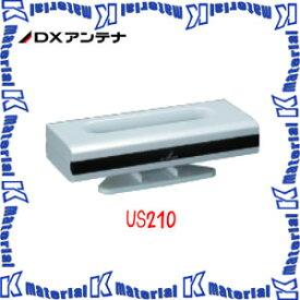 【代引不可】DXアンテナ UHFアンテナ 4素子 US210 [DX1202]