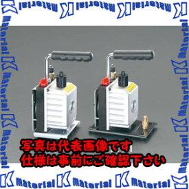 【代引不可】【個人宅配送不可】ESCO(エスコ) 30L ハンドバキューム(簡易型真空ポンプ) EA112H[ESC001763]