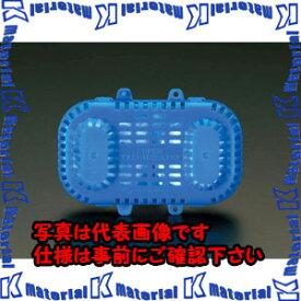 【代引不可】【個人宅配送不可】ESCO(エスコ) 水処理剤(スーパータッチレスレジ) EA119-11[ESC002308]