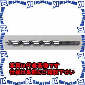 【代引不可】【個人宅配送不可】ESCO(エスコ) 30.0x235mm オーガービット(木工用) EA824LH-30[ESC065921]