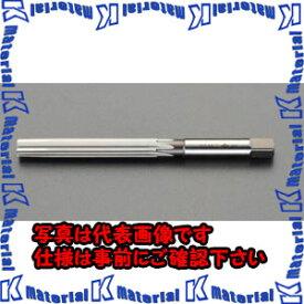 【P】【代引不可】【個人宅配送不可】ESCO(エスコ) 4.5x 85mm ハンドリーマー EA827HT-8[ESC068072]