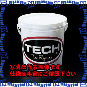 【代引不可】【個人宅配送不可】ESCO(エスコ) 1.0kg ビードクリーム EA934YK-10[ESC078172]