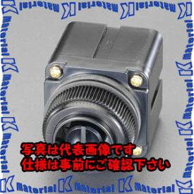 【P】【代引不可】【個人宅配送不可】ESCO(エスコ) DC 24V/30mm用 盤用音調ブザー EA940DD-57[ESC080491]