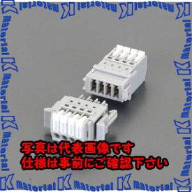 【P】【代引不可】【個人宅配送不可】ESCO(エスコ) 300V/5A スクリューレス端子台(3P) EA940DM-73A[ESC080846]